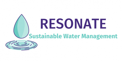 Resonate Water Management Platform